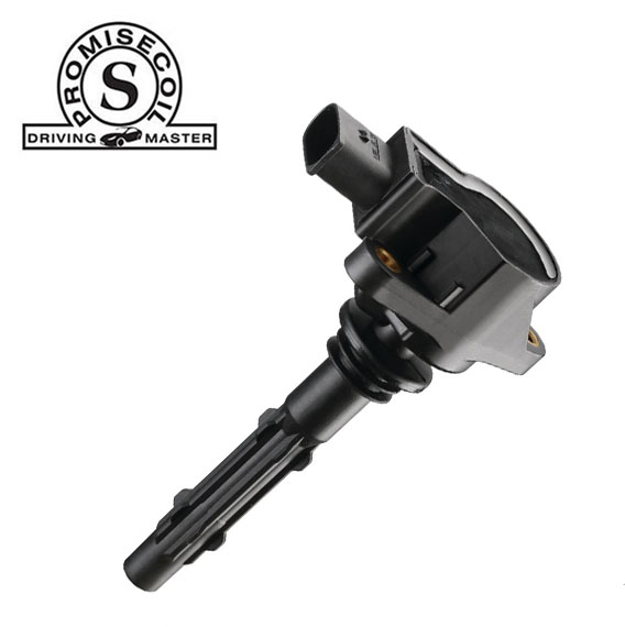 Promise brand factory price ignition coil A0001501980 with top quality