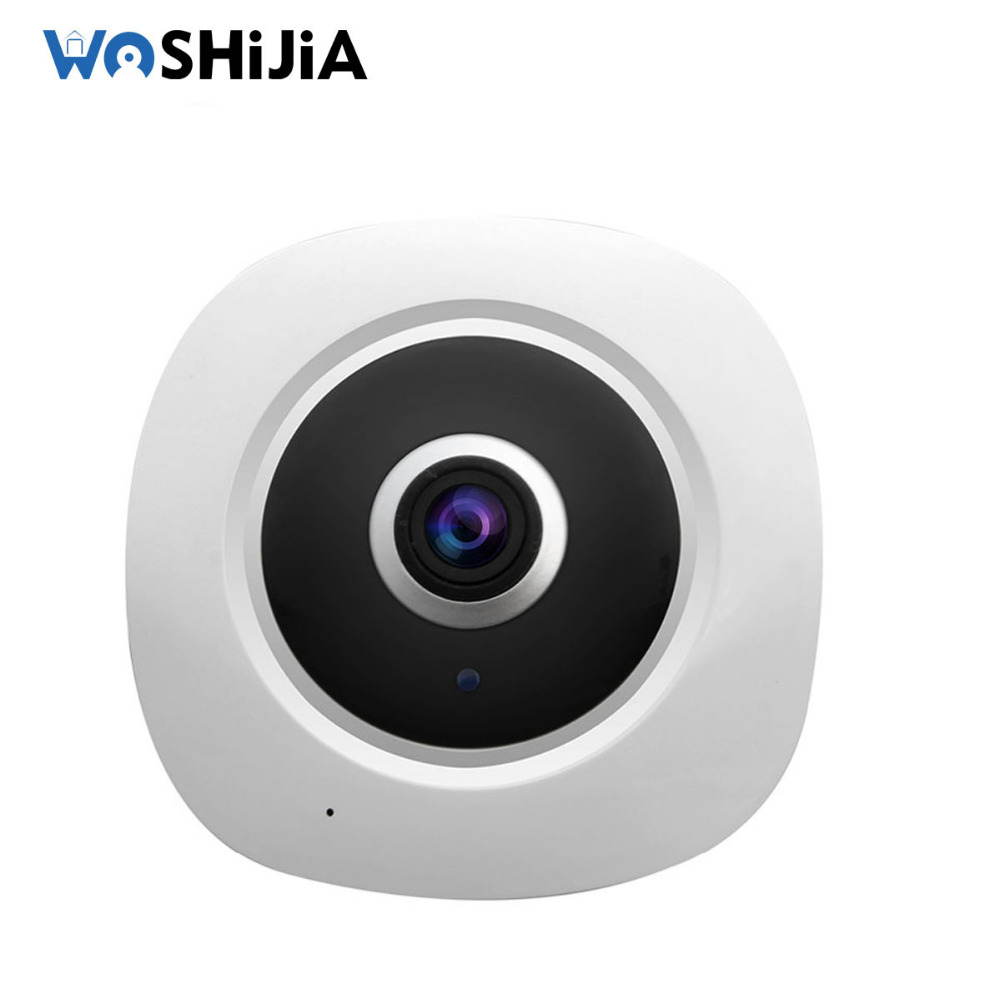 https://russian.alibaba.com/product-detail/Home-Security-P2P ...