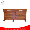 Custom made Designer Dog Gate n Shape Crate for Small to Medium Size Dogs for sale