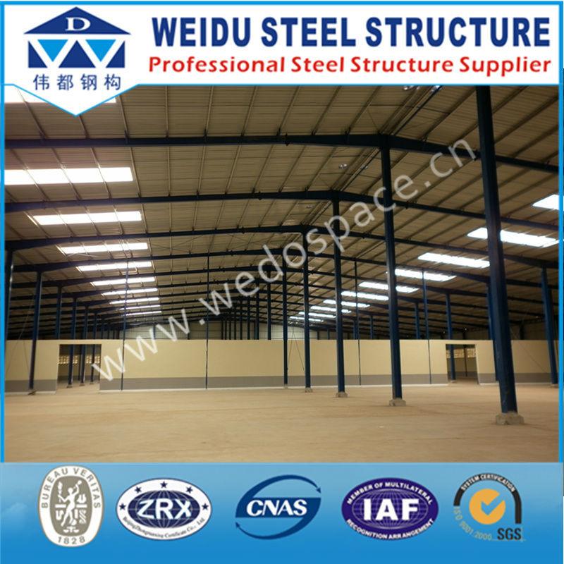 Cost effective prefab steel structure building buy steel for Cost effective house building
