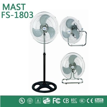 Dc Ceiling Fan For India- Solar Powered Air Conditioner Price New ...