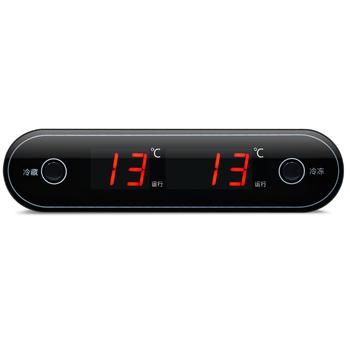 Ringder Rc-2204h Elektronische Kühlschrank Digitaler Thermostat Led ...