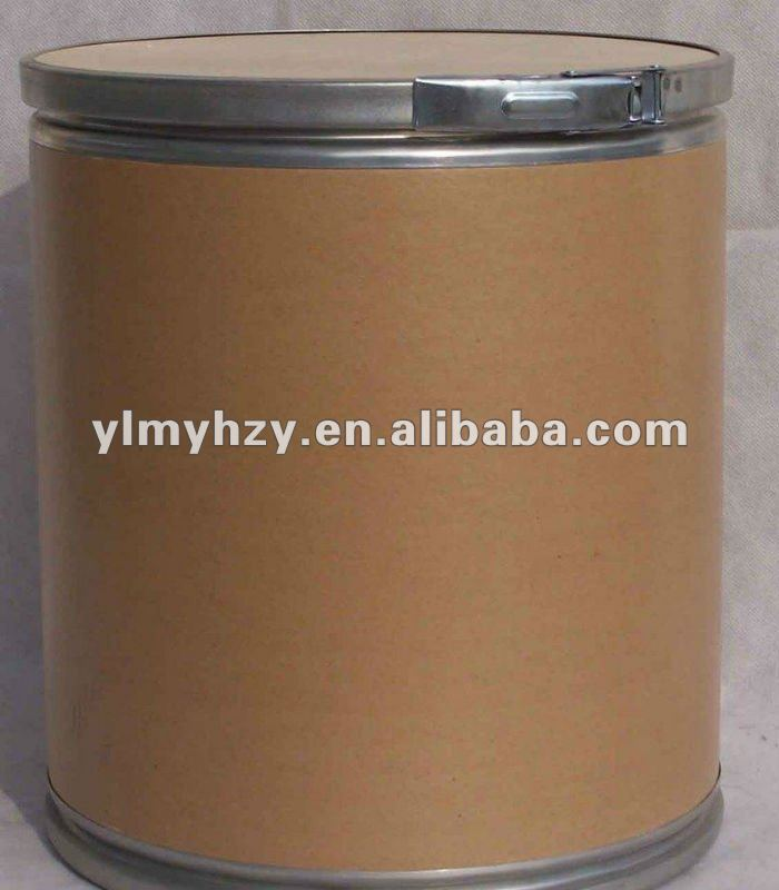 high quality Trifluoroacetic anhydride #407-25-0