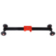 Good price professional Aluminum Alloy Video Camera Track Slider Dolly track Slider