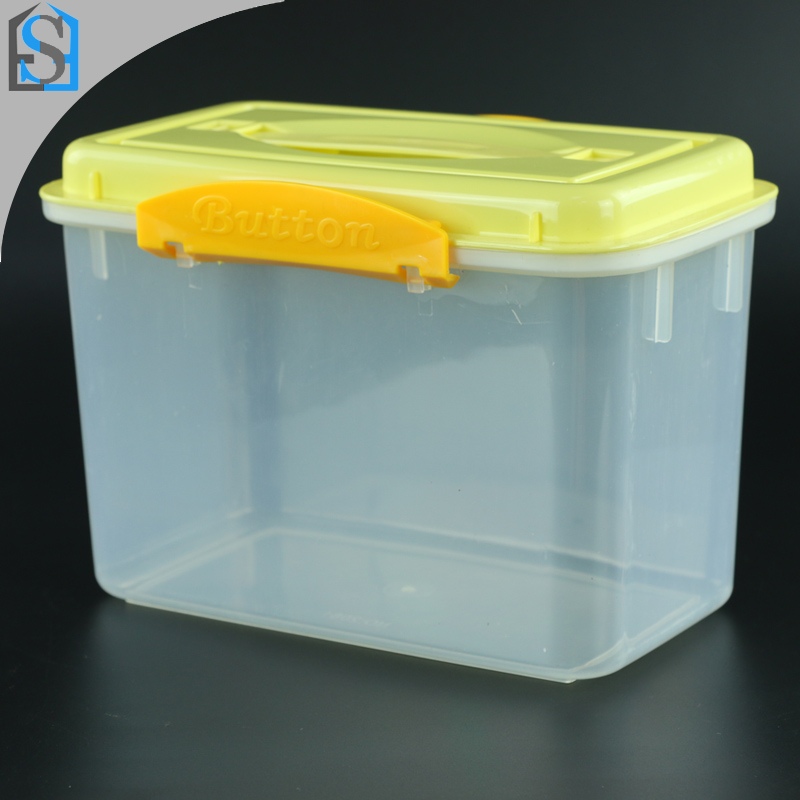 clear plastic storage box with dividers clear plastic storage box with dividers suppliers and at alibabacom