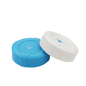 5 Year long life Bluetooth 5.0 500m eddystone proximity Beacon works with Android & iOS iBeacon