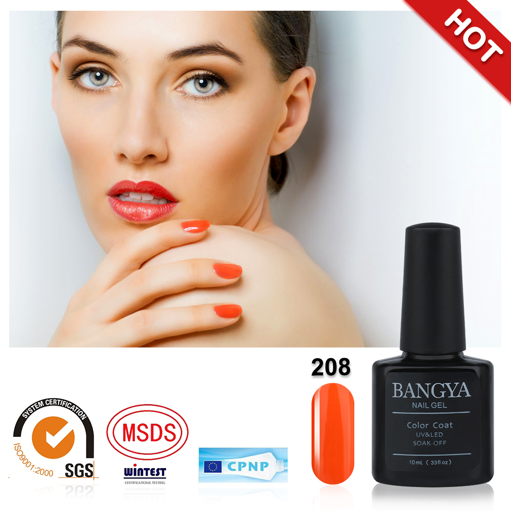 high quality nail polish <strong>remover</strong> 10ml nail uv <strong>color</strong> gel