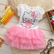 Hello kitty dresses for teenagers