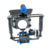 YELANGU New Group Professional Stabilizer System DSLR camera cage kit for HDV/DV