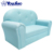 2019 Buy Cheap Chinese Furniture From China PU Leather Children Sofa Armrest  Couch Living Room Toddler