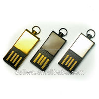 2016 New Products! Mini Metal Usb Flash Drive Used Laptop - Buy ...