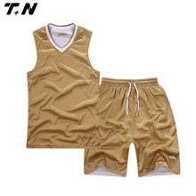 Mesh reversible <span class=keywords><strong>mode</strong></span> <span class=keywords><strong>basketball</strong></span> jersey