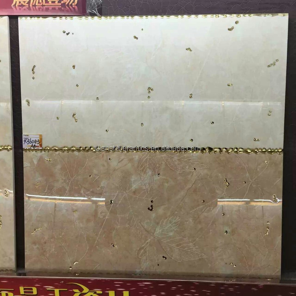 Ceramic tile edge trim ceramic tile edge trim suppliers and ceramic tile edge trim ceramic tile edge trim suppliers and manufacturers at alibaba dailygadgetfo Image collections