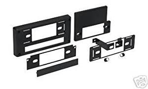 buy stereo install dash kit subaru gl 85 86 87 88 89 car radio rh guide alibaba com 1985 Subaru Justy 1993 Subaru Justy