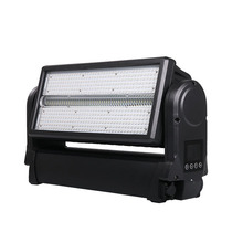 แสงสีสันสดใส 1000W Super Strobe led matrix moving head light-COMET SIP
