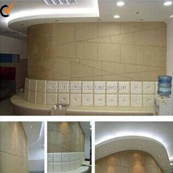 Fireproof Insulation For Fireplace : Building material vermiculite fire fireproof insulation