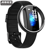 Get $2000 coupon Hot release smart fitness tracker,smart watch for women with menstrual cycle period E99