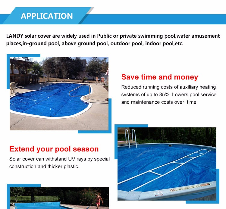 Pool-cover_03
