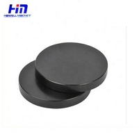 Made in China specialized manufacturer & factory supplier for High quality strong NdFeB Disc Magnet