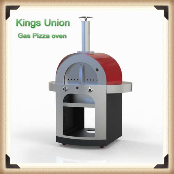 Gas Fired Pizza Ovens Wholesale, Gas Fire Suppliers - Alibaba