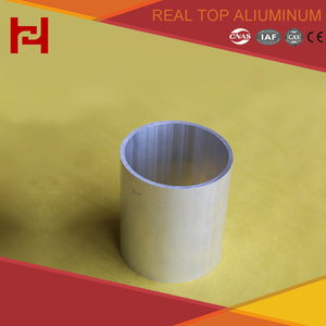 China Industrial Alloy square tube bushings
