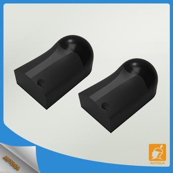 Infrared Photocell Beam Sensors For Barrier Gate Gate Opener Buy