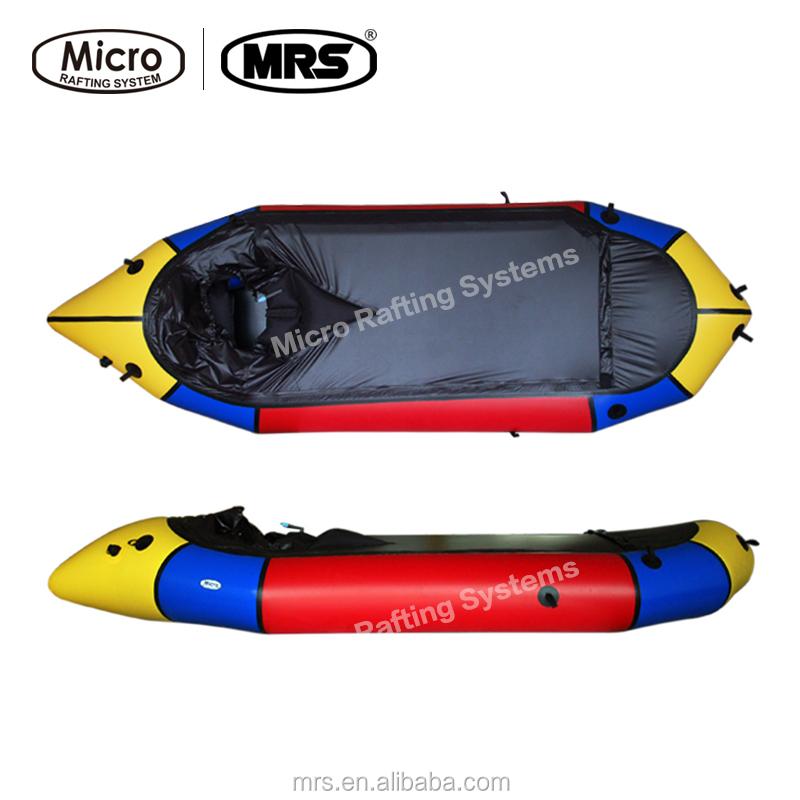 [mrs]micro Rafting System Folding Kayak Folding Portable Boats White Water  Raft - Buy River Rafting Boat,White Water Rafts For Sale,Folding Portable