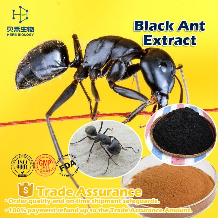 nero formica sesso pillola