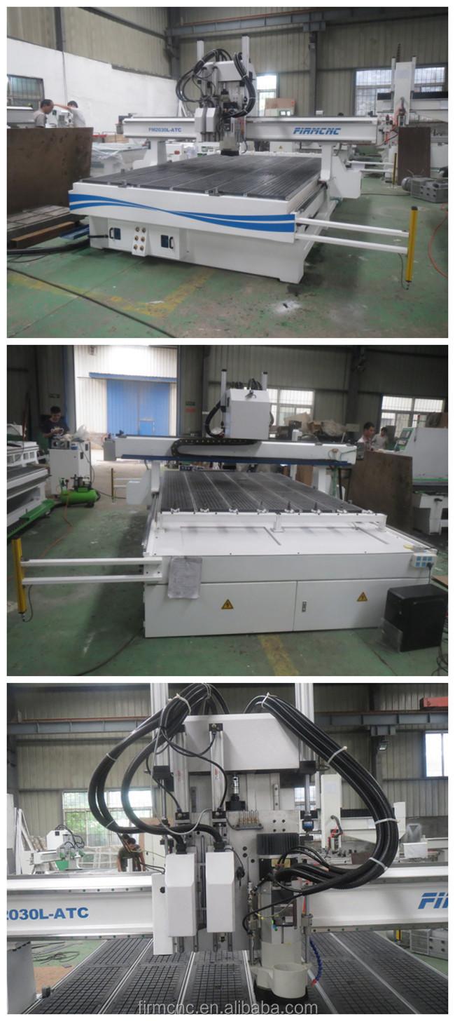 2030 multifuction cardboard sample cutter