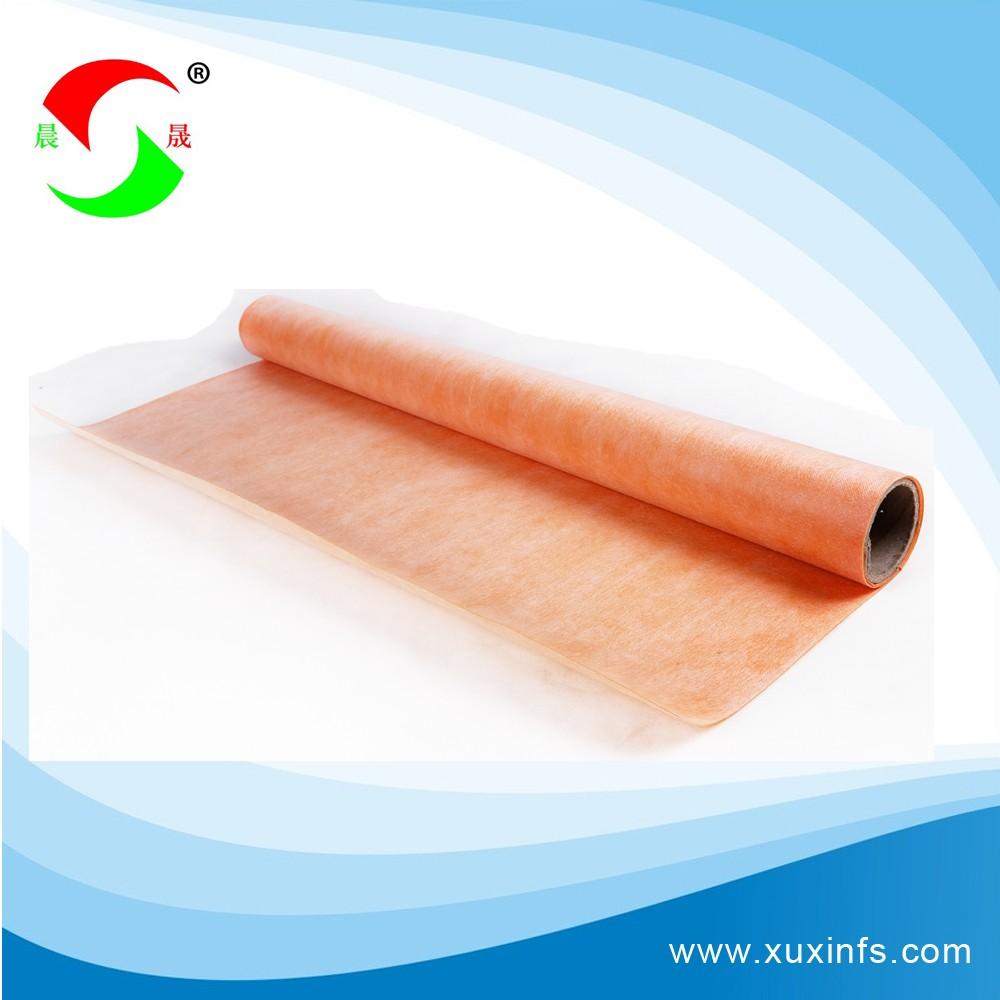 Shower Waterproofing Tanking Membrane Underground
