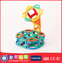 Wholesale Customized Good Quality Building Toys Blocks