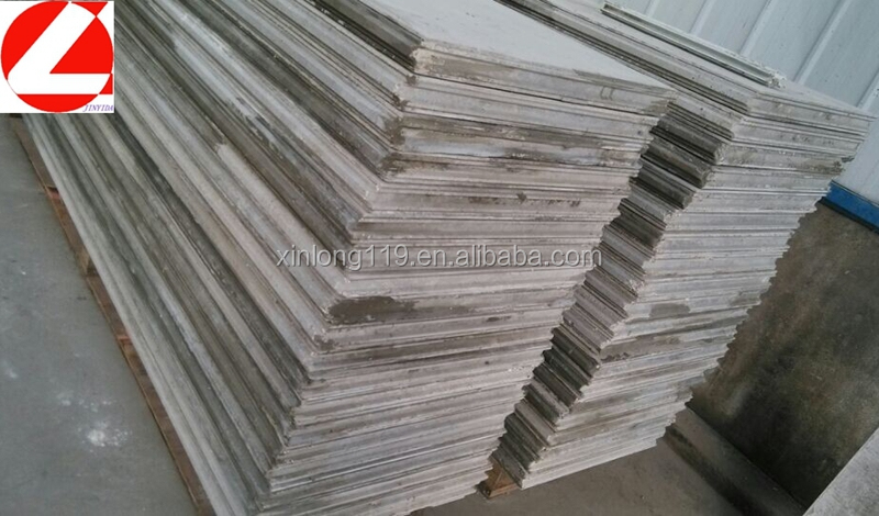 Structural Insulated Panels Prices House Xiamen Obon