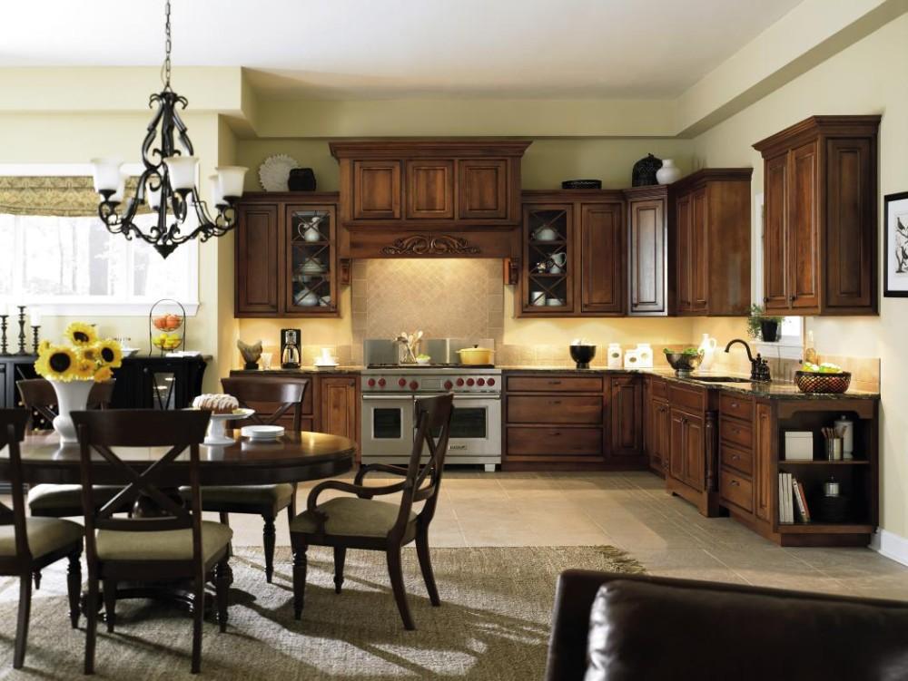 Glass kitchen door design kitchen almirah designs buy for New england kitchen designs