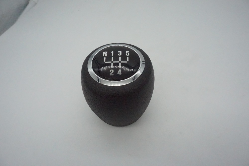 Chevy Cruze Shift: Chevy Cruze Manual Shift Knob Removal