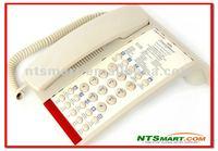 Best-Selling Basic Telephone