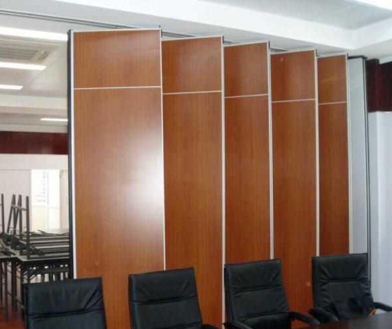Stainless Steel Folding Partition Screen, Stainless Steel Folding Partition  Screen Suppliers And Manufacturers At Alibaba.com
