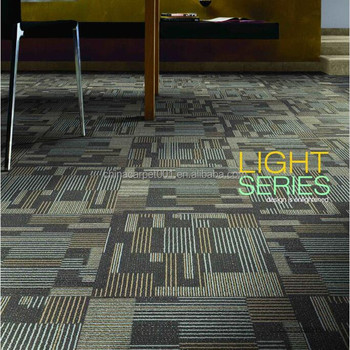 Office Floor Tiles Luxurious Commercial Office Carpet Tileba5