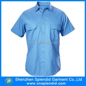 Design Cheap Blue Security Guard Uniforms - Buy Security Guard  Uniforms,Design Security Guard Uniforms,Blue Security Uniforms Product on  Alibaba com