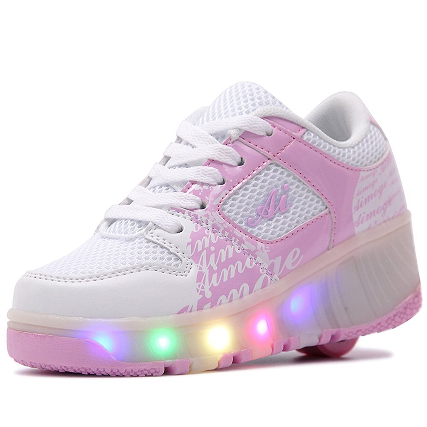bd982a28a69dd Cheap Heely Shoes For Kids, find Heely Shoes For Kids deals on line ...