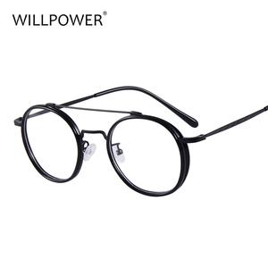 139a867761 China fashion eyeglass frames wholesale 🇨🇳 - Alibaba