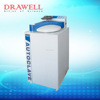 /product-detail/gi54t-gi54tr-gi54tw-automatic-medical-autoclave-autoclave-vertical-60594719122.html