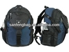 targus notebook backpack