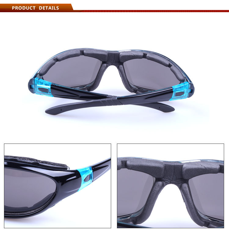 best sunglasses sports glasses can remove scratches from glasses buy sports glasses glass. Black Bedroom Furniture Sets. Home Design Ideas