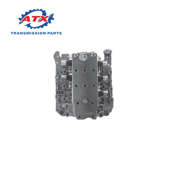 Transmission Input /& Output Speed Sensor Pair KM F4A41 F4A51 V4A51 R4A51