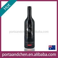 Australia brand names of red wines Red wine -Black Range Cabernet Sauvignon 2013