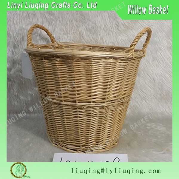 cheap wicker laundry basket cheap wicker laundry basket suppliers and at alibabacom