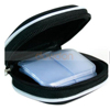 /product-detail/12-in-1-hard-shockproof-bag-for-sd-memory-card-earphone-headset-60397099039.html