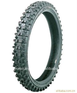 motorcycle tyre 100/90-10 tubeless