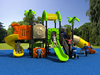 Kids Outdoor playground Big Toys For Personal Backyard Use