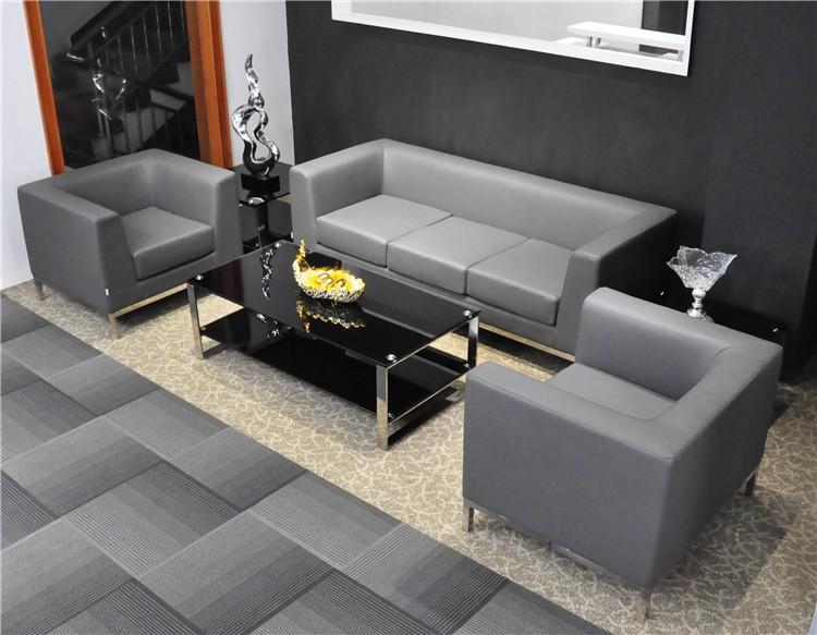 Modern Office Sofas W